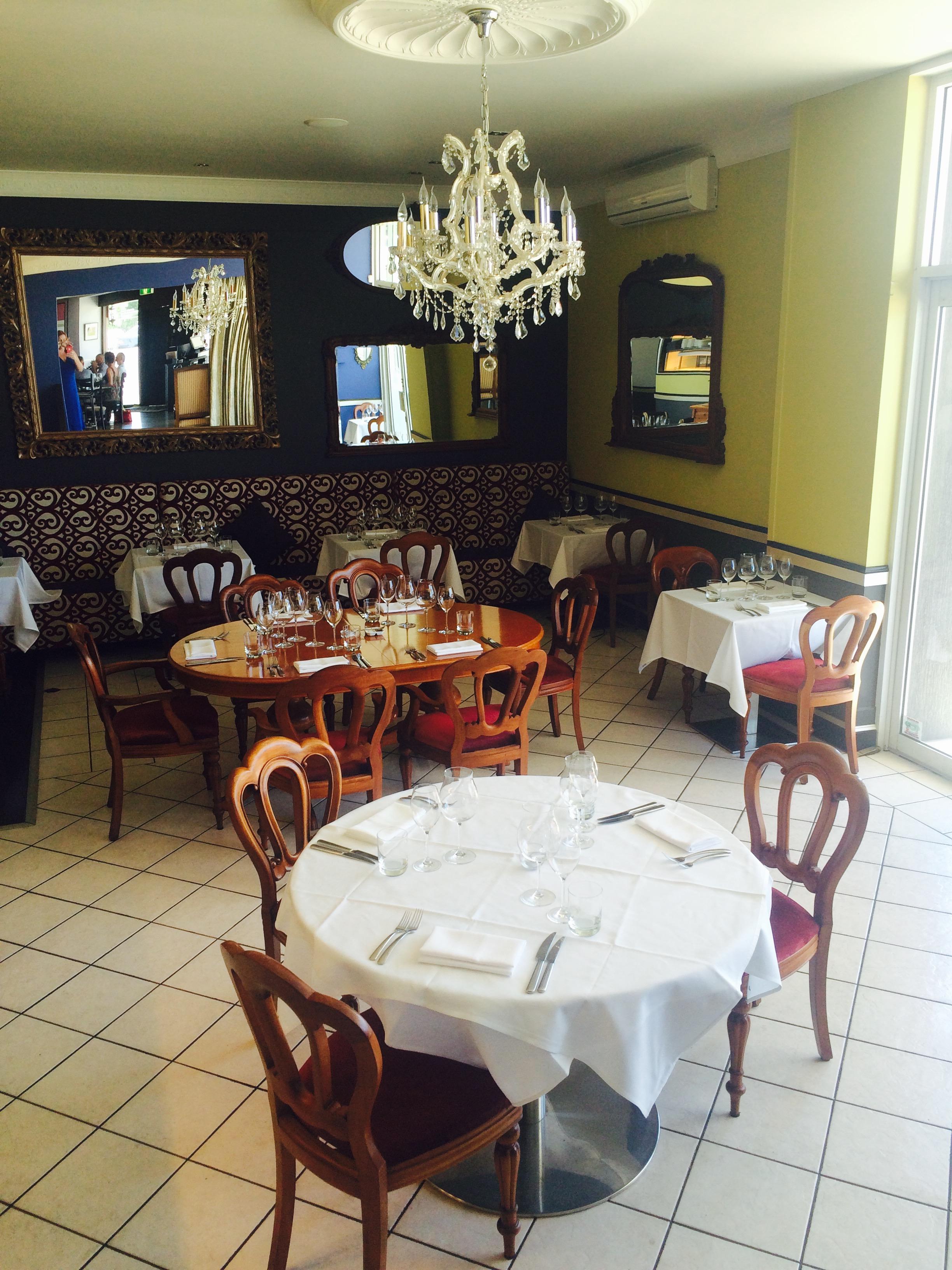 Best of little truffle dining room bar light of dining for Dining room bar